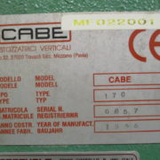 3405 MORTAISEUSE A CLAVETTE CABE (6)