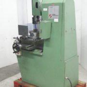 DSC01349