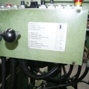 IXION TL 600 SVA-12