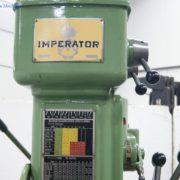 Imperator 02431