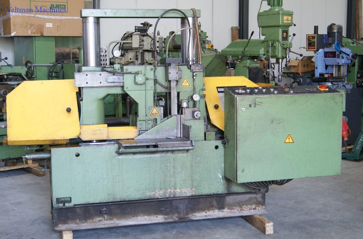 Behringer HBP340A