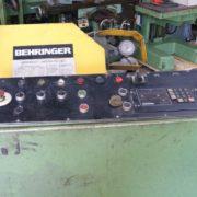 Behringer HBP340A1