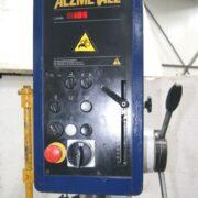 AlzmetalAB40-5