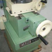 Cabe170ST-2