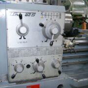 Comec TGA160S-10