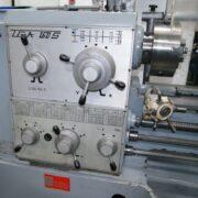 Comec TGA160S-2