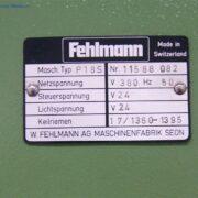 FehlmannP18S8