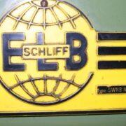 Elb SWN8-NC-K9