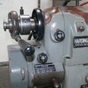 Hardinge HLV-H9